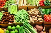 Как получить богатый урожай в теплицах?